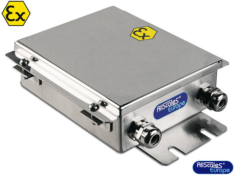 loadcell_ad-rx-4