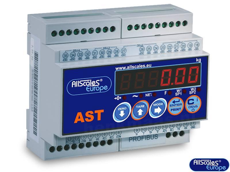 weegindicator-gewichttransmitter_ast