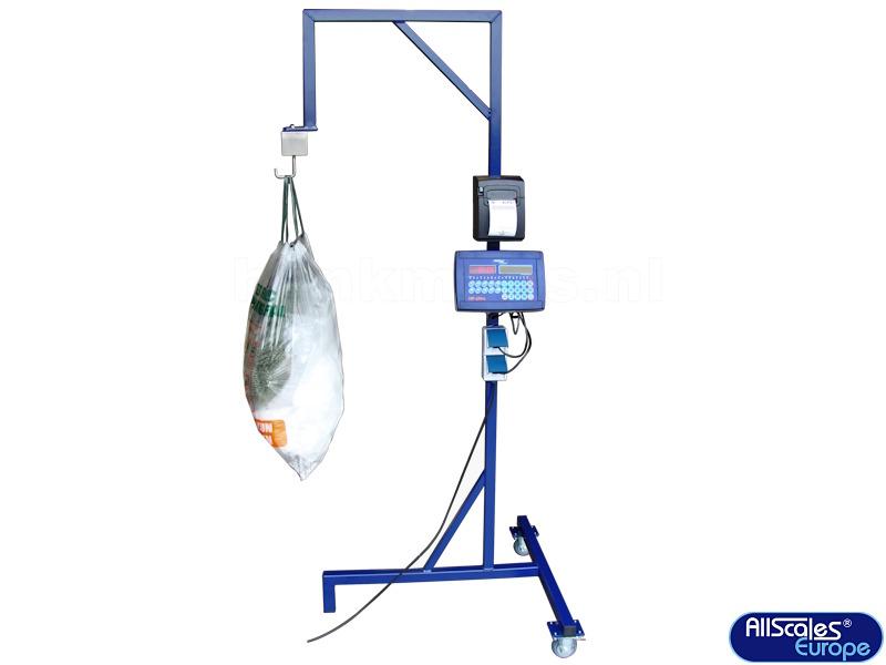 hangweegsysteem-voor-plastic-recycling