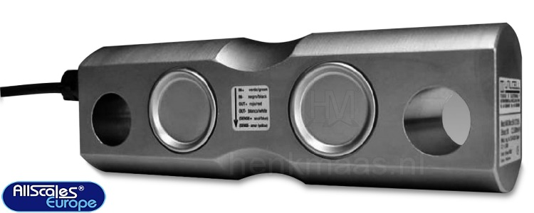 loadcell-hm460