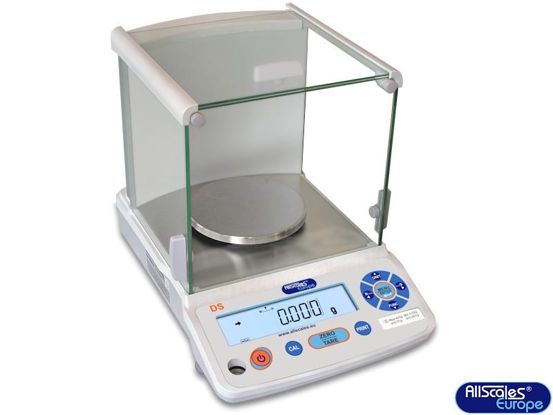 precisiebalans-ds-420-c-m