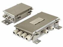 Junction Box AD-R Series 212x159