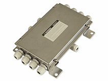 Junction Box AD-R-10_212x159