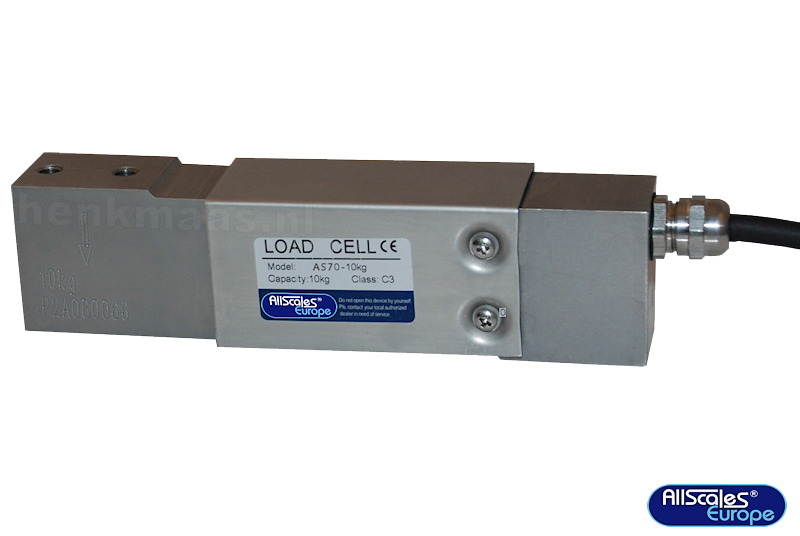 loadcell-AS70