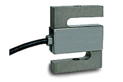 loadcell-rst1