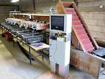 Aardappeltelweegsysteem 212x159