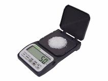 Pocketweegschaal JKD 212x159