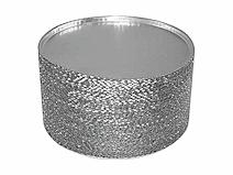 Aluminium Monsterschaaltjes 212x159