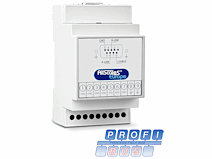 AS-PBE Profibus Interface 212x159