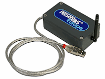 AS-RIB Radiofrequentiebox USB 212x159