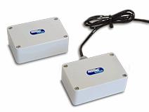 DLV-T - DLV-R Wireless Communication Boxes 212x159