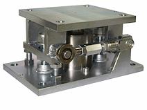 ASF-K-montagekit-arm 212x159