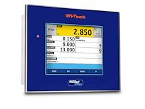 VPI-Touch 212x159
