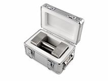 RVS-kalibratiegewicht-20kg-in-koffer-b 212x159