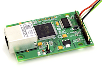 AS-ENI-S Ethernet module 212x159