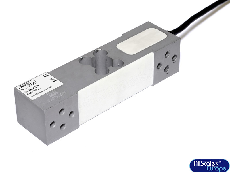 AS7F load cell 05142