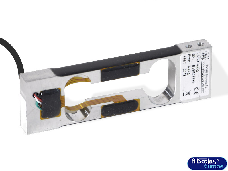LA104_600g single point load cell