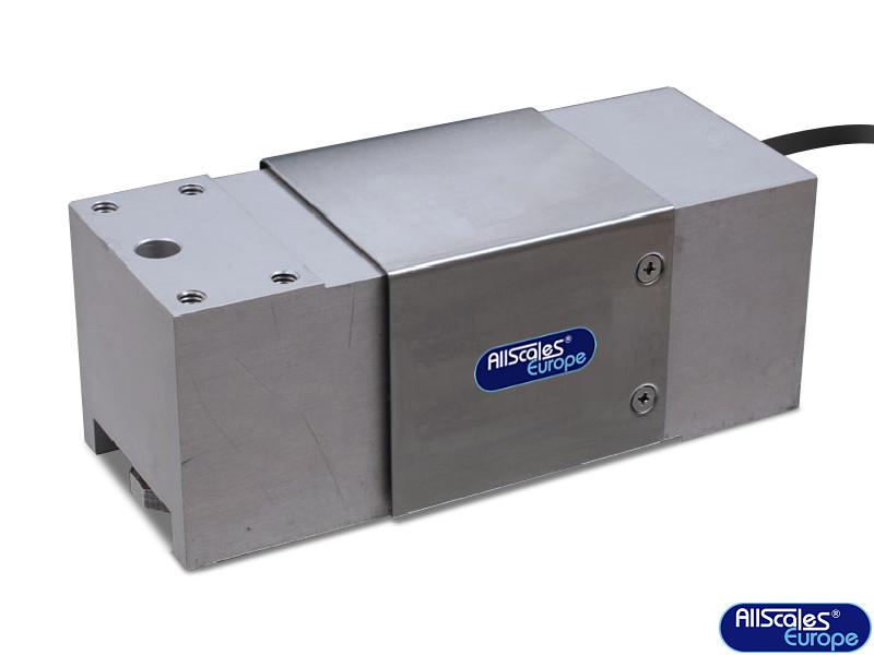 LA114 single point load cell
