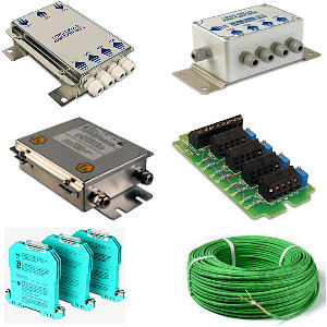 loadcell_accessoires
