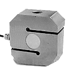loadcell_s-type_vst