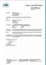 nmi-certificaat-tc8197-e-wegen