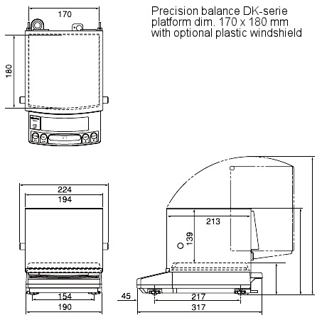 precisiebalans_dk-serie_m-pl_windkap_maatschets_pl_170x180mm