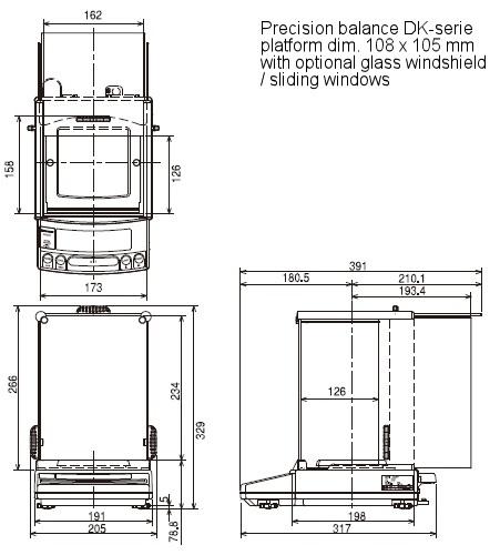 precisiebalans_dk-serie_plateau_108x105mm_glaswindkap