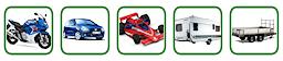 motor-personenauto-raceauto-caravan-aanhanger