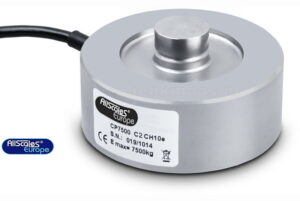 compressie-loadcell-ASC
