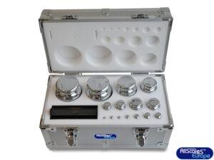set-cilindergewichten-verchroomd-staal-6110g-in-koffer