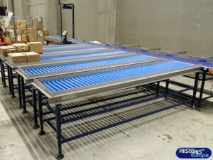 pakket-weeg-sorteersysteem_01299