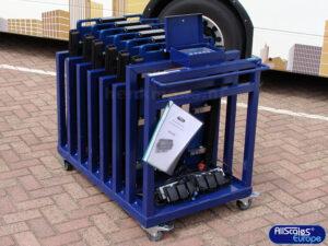 asweegsysteem-wawl-rf-op-transportwagen_04352