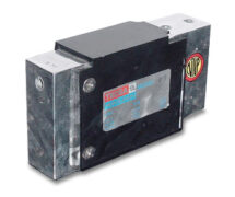 1010_single-point-loadcell