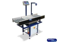 in-line-autom-plukkersregistratiesysteem_aplr