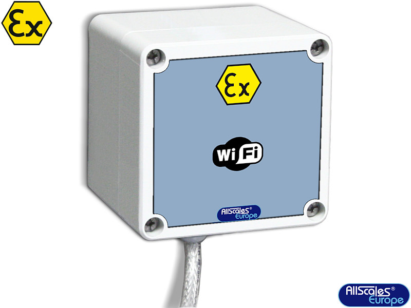 atex_wifi-interface_as-wifex