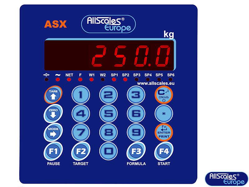 indicator-asx-display-toetsenbord