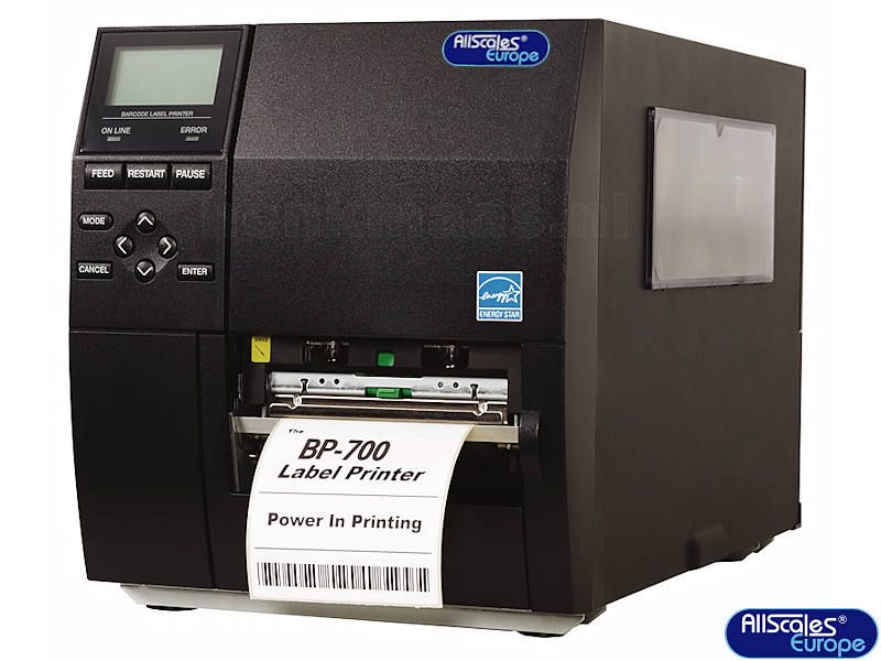 labelprinter_bp-700