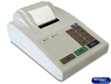 dot-matrix-printer-ch1