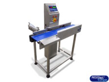 HM-Check-RVS-checkweigher-01884