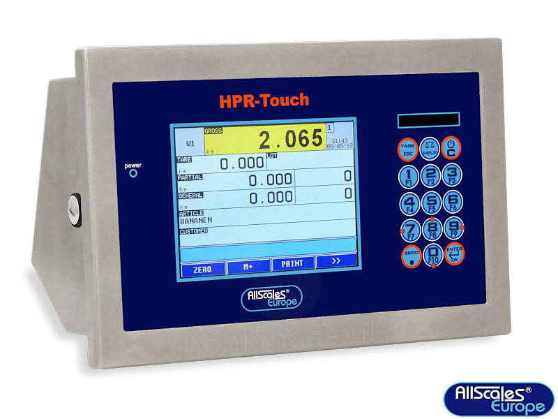weegindicator-hpr-touch-color
