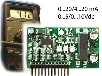 as-ai_16bit_analog_input