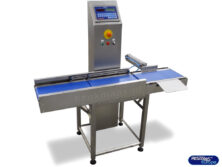 checkweigher-hm-check-ss