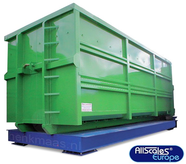 containerweegschaal_m.container