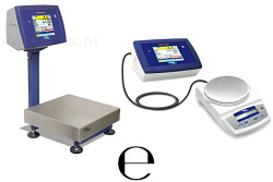 e-weegsystemen