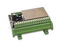 Gewichtstransmitter GTA 212x159