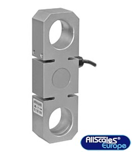 loadcell-wst