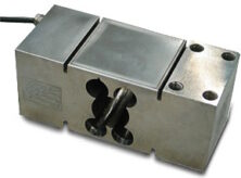 loadcell_rsp3