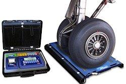vliegtuigweegsystemen