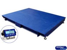 vloerweegschaal-s-hd-2000x2500mm