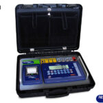 ISCK-indicator-printer-in-carrying-case-option_01373